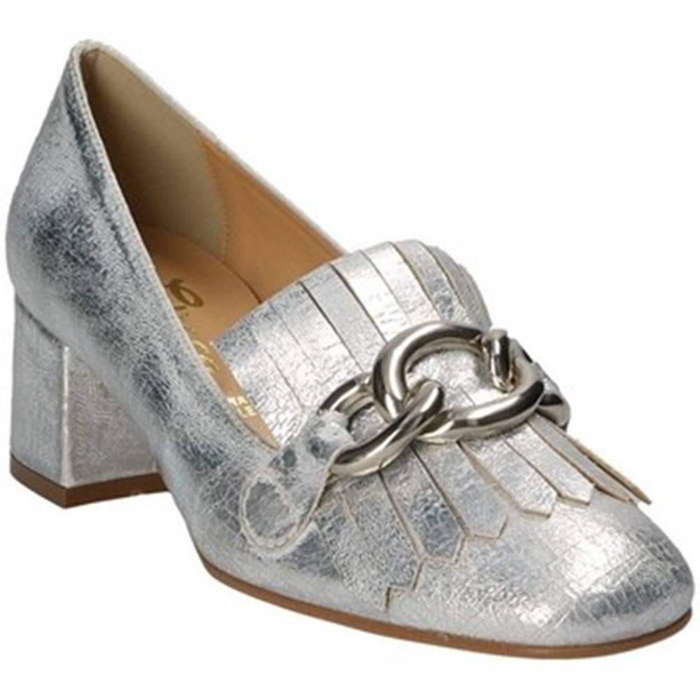 Grace Shoes Mokasíny Grace Shoes  1938