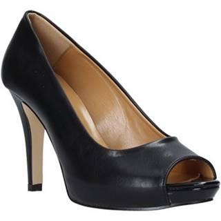 Lodičky Grace Shoes  457I001