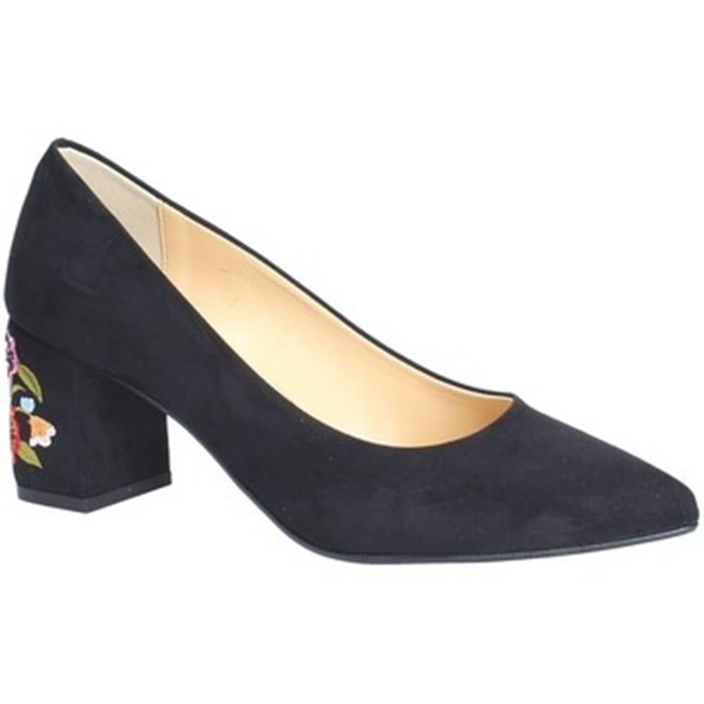 Grace Shoes Lodičky Grace Shoes  1029