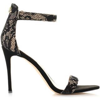 Sandále Guess  FL5KA3 LAC03