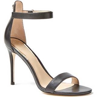 Sandále Guess  FL5KAH LEA03