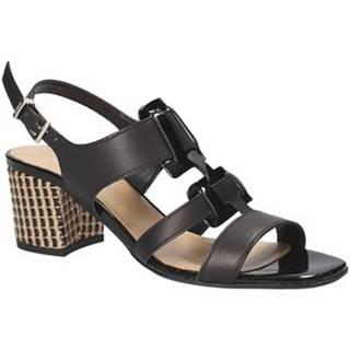 Sandále Keys  5711