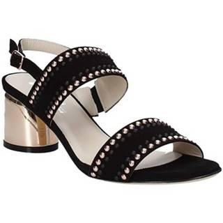 Sandále Melluso  S553M