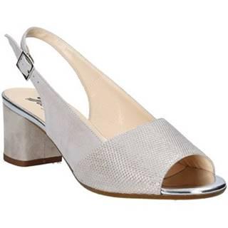 Sandále Susimoda  2873-01