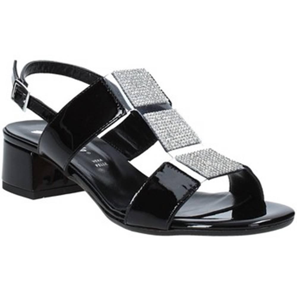 Susimoda Sandále Susimoda  2876-01