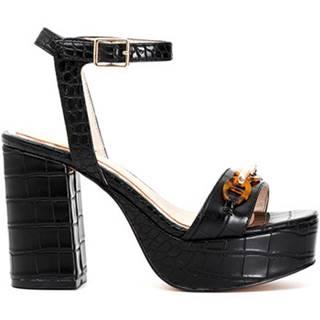 Sandále Café Noir  MA924