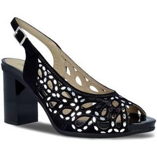 Sandále Pitillos  5581