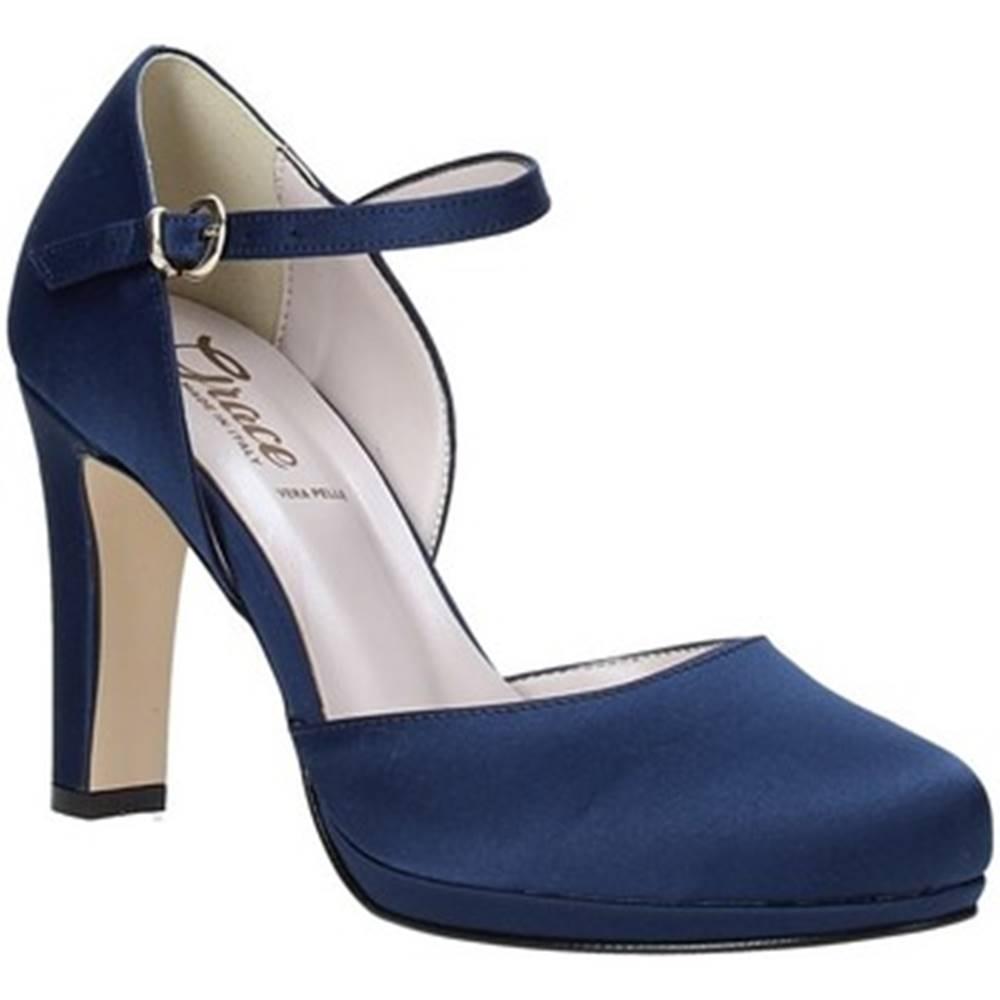 Grace Shoes Sandále Grace Shoes  957007