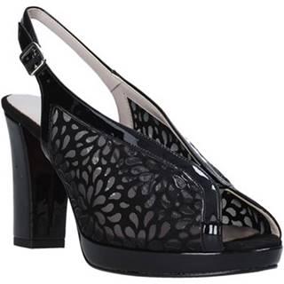 Sandále Comart  303335