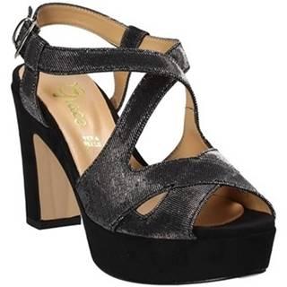 Sandále Grace Shoes  1701