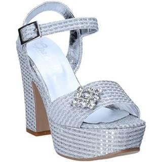 Sandále Grace Shoes  36 F20