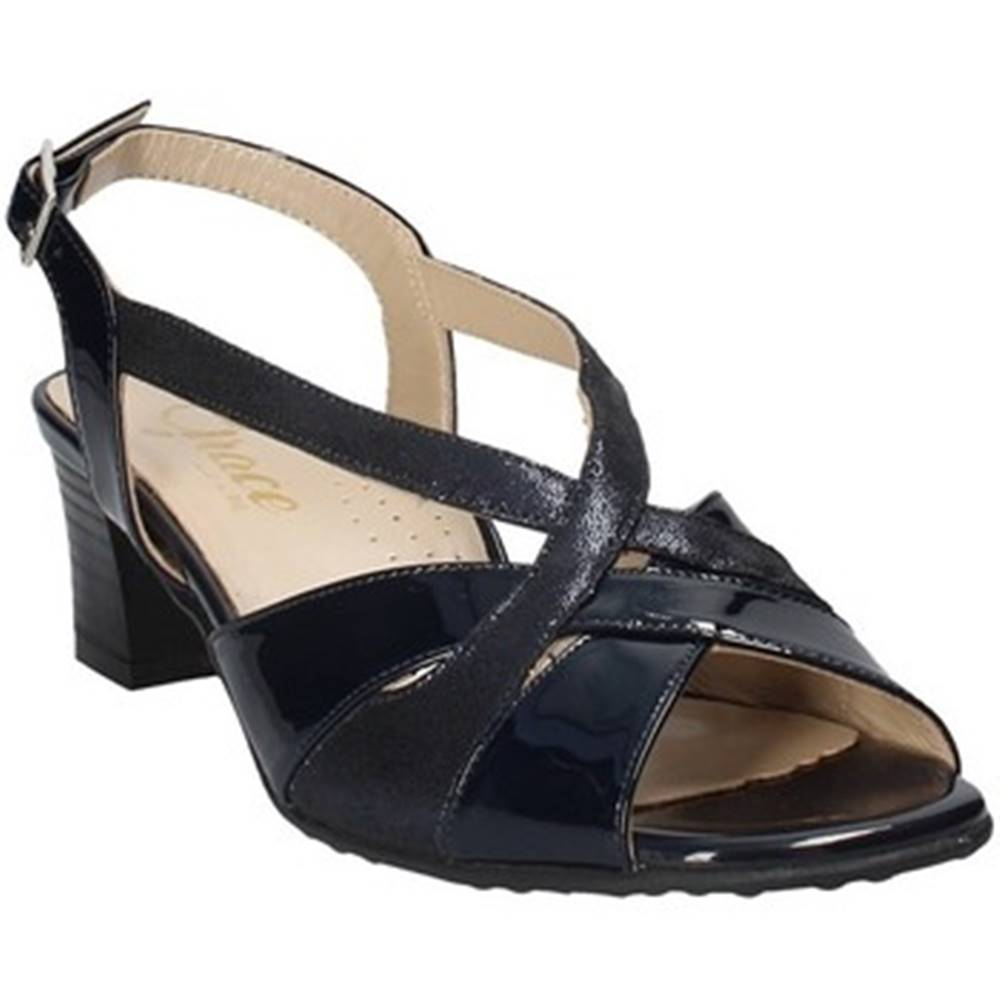 Grace Shoes Sandále Grace Shoes  E8020T