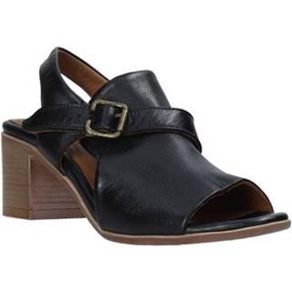 Sandále Bueno Shoes  9L102