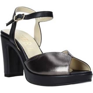 Sandále Esther Collezioni  NK 074