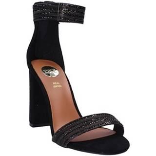 Sandále Exé Shoes  G47004335004