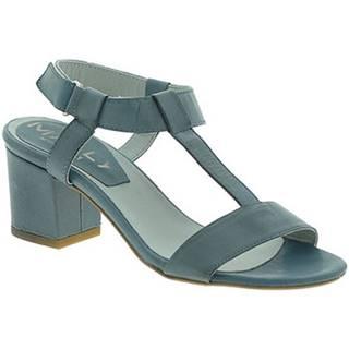 Sandále Mally  3895