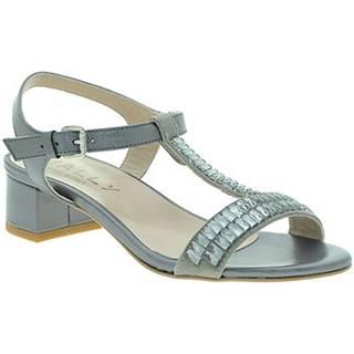 Sandále Mally  6194