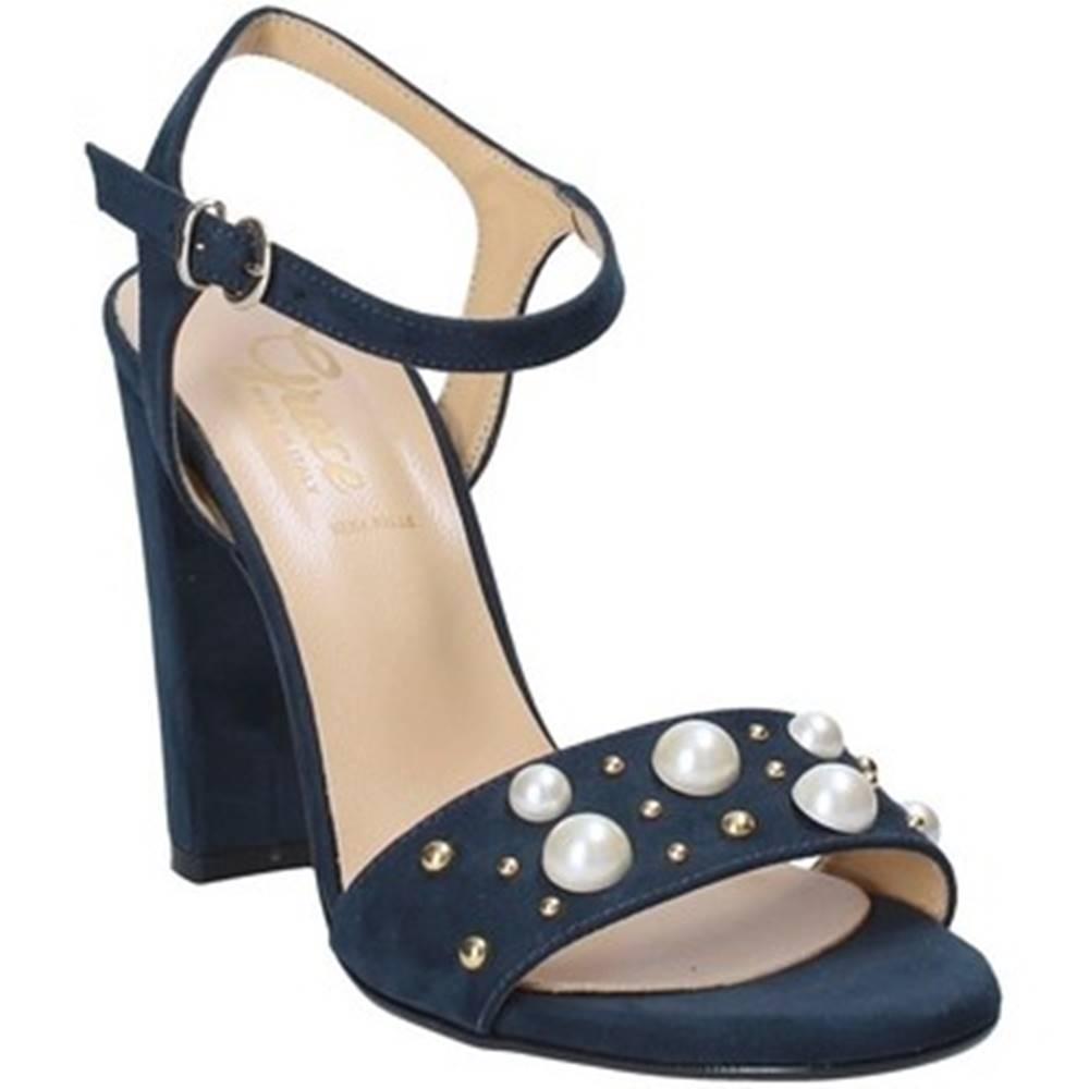 Grace Shoes Sandále Grace Shoes  1396