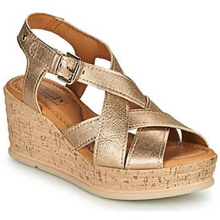 Sandále Pikolinos  MIRANDA W2F