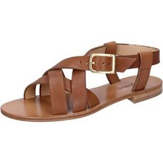 Sandále Calpierre  BZ830