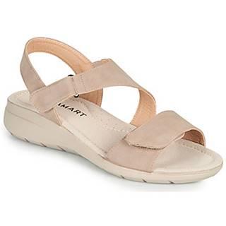 Sandále Damart  67808