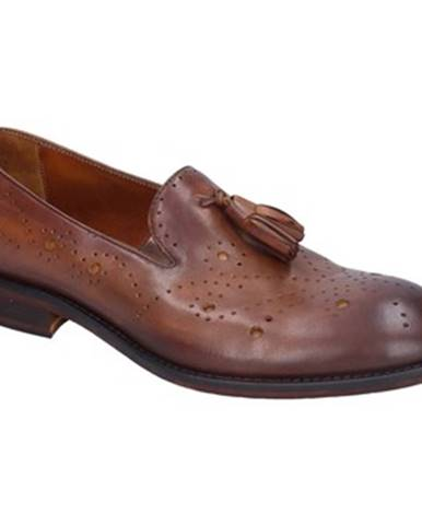 Topánky Roberto Botticelli