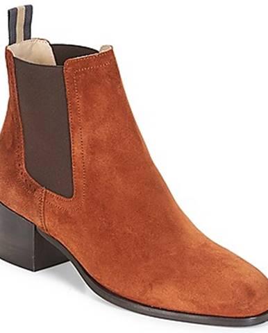 Topánky Marc O'Polo