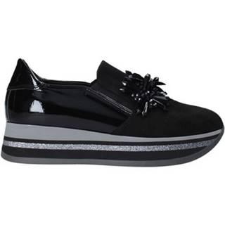 Mokasíny Grace Shoes  GLAM003