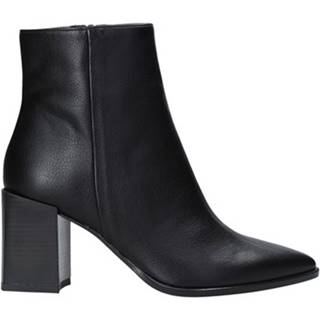 Polokozačky Grace Shoes  722006