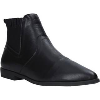 Čižmičky Bueno Shoes  20WP0708