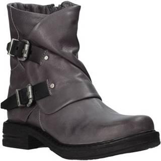 Čižmičky Bueno Shoes  8K3502