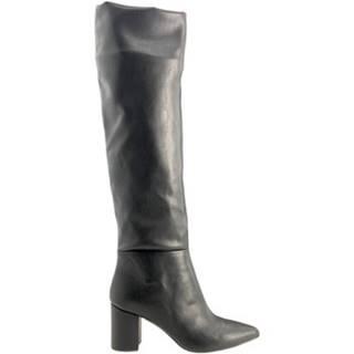 Čižmy do mesta Grace Shoes  328001