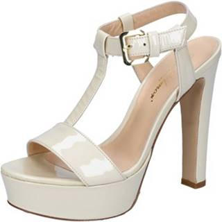 Sandále Mi Amor  BY163