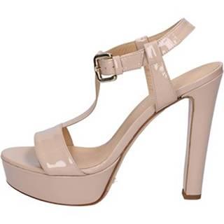 Sandále Mi Amor  BY169