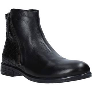 Čižmičky Bueno Shoes  20WR4601