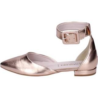 Sandále Olga Rubini  BJ415