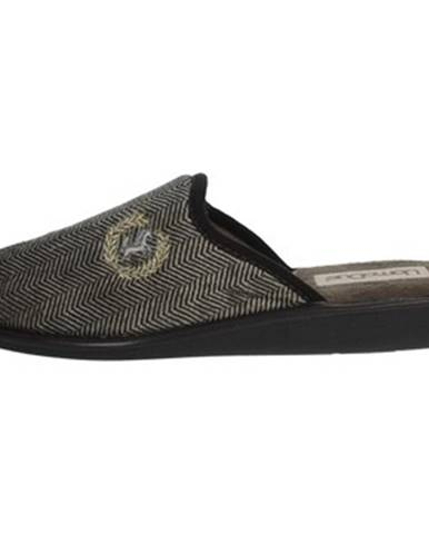 papuče Uomodue