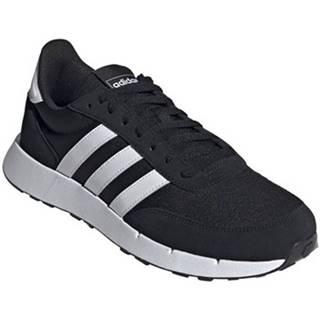 Bežecká a trailová obuv adidas  Run 60S 20