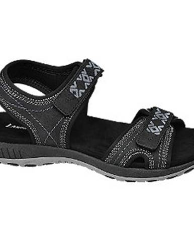 Sandále Landrover