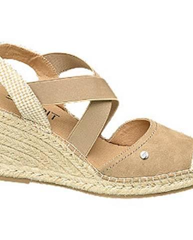 sandále Esprit
