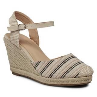 Sandále Jenny Fairy WSK1613-03