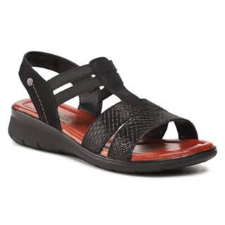 Sandále GO SOFT WI16-INES-03