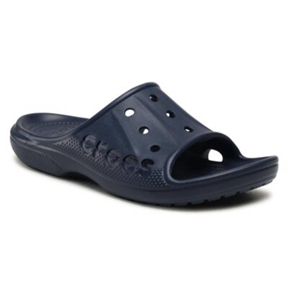 Crocs Bazénové šľapky Crocs 12000-410