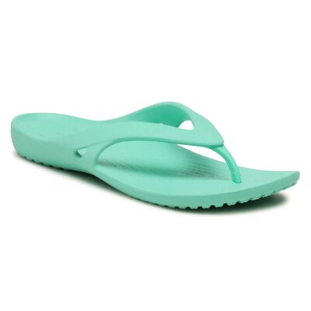 Crocs Bazénové šľapky Crocs 202492-3U3