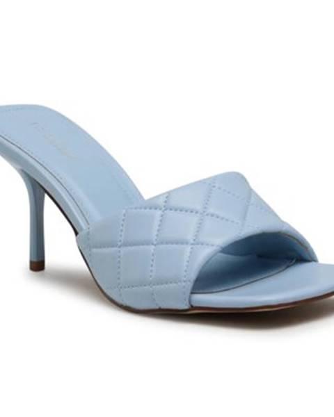 topánky DeeZee