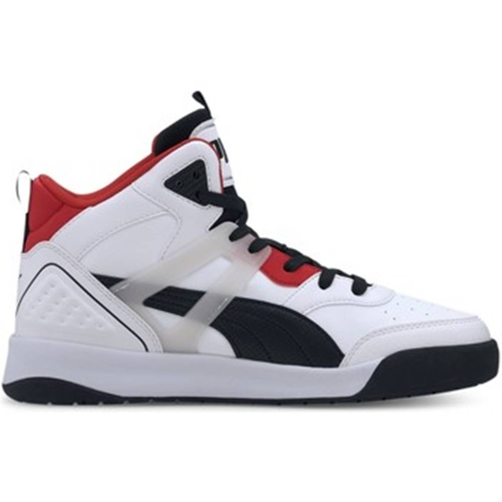 Puma Basketbalová obuv Puma  374139
