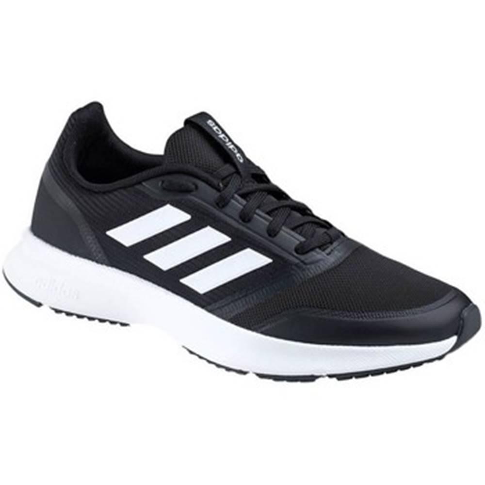 adidas Bežecká a trailová obuv adidas  Nova Flow