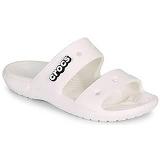 Sandále Crocs  CLASSIC CROCS SANDAL