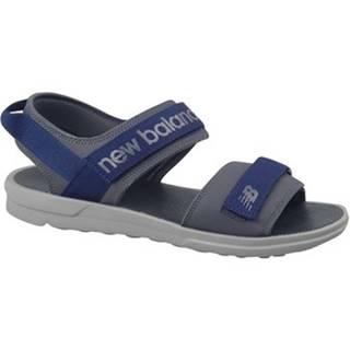 Sandále New Balance  250