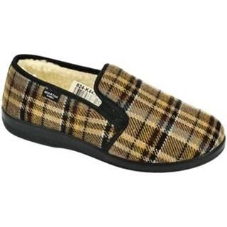 Papuče Mjartan  Pánske papuče  OTO 3